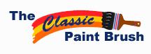 Painter Charlotte